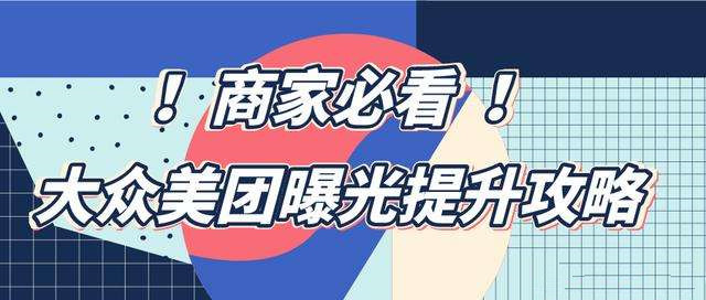 在广告_副本.jpg